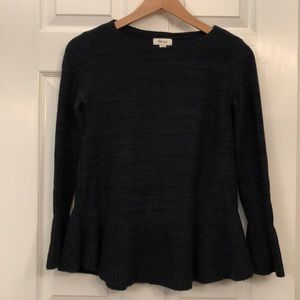 Macy's style co! Never worn pullover